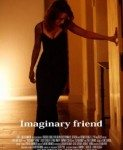 Imaginary Friend (Imaginarni prijatelj) 2012