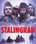 Stalingrad (Staljingrad) 1993