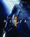 Ninja (Nindža 1) 2009