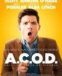 A.C.O.D. (Dete razvedenih roditelja) 2013
