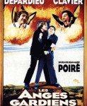 Les anges gardiens (Anđeli čuvari) 1995