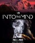 Into the Mind (Duboko u svesti) 2013