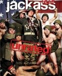 Jackass 2.5 (Magarčine 2.5) 2007