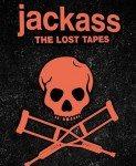 Jackass: The Lost Tapes (Magarčine: Izgubljeni snimci) 2009