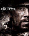 Lone Survivor (Jedini preživeli) 2013