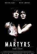 Martyrs (Mučenice) 2008