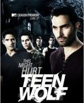 Teen Wolf 2013 (Sezona 3, Epizoda 19)