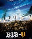 Banlieue 13 Ultimatum (Okrug B13: Ultimatum) 2009
