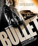 Bullet (Metak) 2014