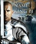 In the Name of the King III  2014
