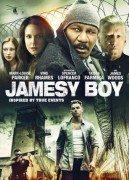 Jamesy Boy (Džemsi Boj) 2014