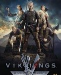 Vikings 2014 (Sezona 2, Epizoda 4)