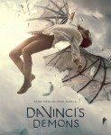 Da Vinci's Demons 2014 (Sezona 2, Epizoda 1)