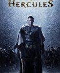 The Legend of Hercules (Herkul: Početak legende) 2014