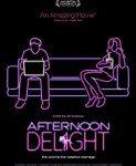 Afternoon Delight (Popodnevno uživanje) 2013