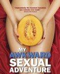 My Awkward Sexual Adventure (Moja neprijatna seksualna avantura) 2012