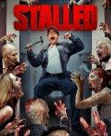 Stalled (Zaglavljen) 2013