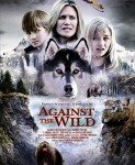 Against The Wild (Protiv divljine) 2014