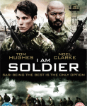 I Am Soldier (Ja sam vojnik) 2014