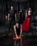 The Vampire Diaries 2013 (Sezona 5, Epizoda 19)