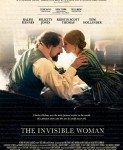 The Invisible Woman (Nevidljiva žena) 2013