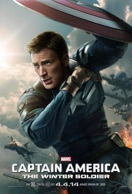 new-poster-for-captain-america-the-winter-soldier