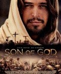 Son Of God (Sin Božji) 2014