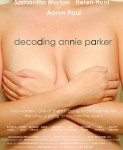 Decoding Annie Parker (Dešifrovanje Eni Parker) 2013
