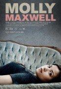 Molly Maxwell (Moli Maksvel) 2013