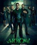 Arrow 2013 (Sezona 2, Epizoda 23)
