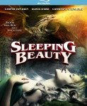 Sleeping Beauty (Uspavana lepotica) 2014
