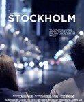 Stockholm (Stokholm) 2013