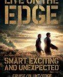 Edge of Tomorrow (Na rubu vremena) 2014