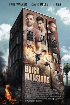 Brick-Mansions-Poster-438x650