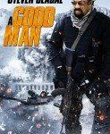 A Good Man (Dobar čovek) 2014