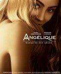 Angélique (Anđelika) 2013