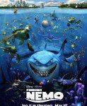 Finding Nemo (Potraga za Nemom) 2003