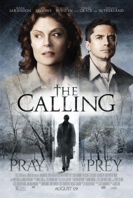 the-calling-(2014)