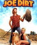 Joe Dirt (Prljavi Džo) 2001