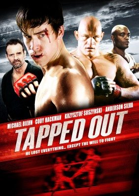 michael-biehn,-anderson-silva,-krzysztof-soszynski-and-cody-hackman-in-tapped-out-(2014)