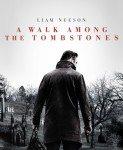 A Walk Among The Tombstones (Šetnja među grobovima) 2014