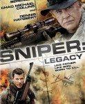 Sniper: Legacy (Snajper: Zaveštanje) 2014