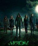 Arrow 2014 (Sezona 3, Epizoda 1)