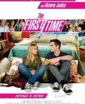 The First Time (Prvi put) 2012