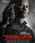 The Equalizer (Pravednik) 2014