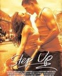 Step Up (Uhvati ritam 1) 2006