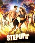 Step Up All In (Uhvati ritam 5) 2014
