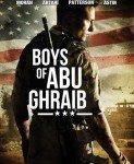 Boys Of Abu Ghraib (Dečaci Abu Gariba) 2014