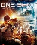 One Shot (Jedan hitac) 2014