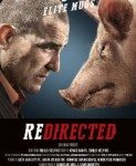 Redirected (Preusmeren) 2014